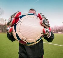 แทงบอล การโรเทชั่นนักเตะ มีผลกับเรทราคาแค่ไหน !?