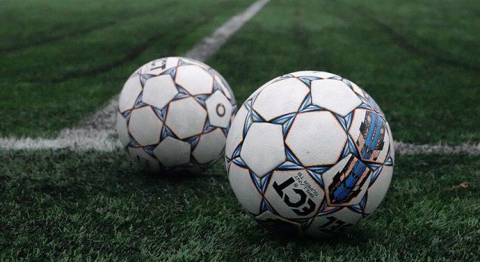 แทงบอล 11 นัด สะกดคำว่าชนะไม่เป็น มีผลกับเรทราคาบอลมากหรือไม่?