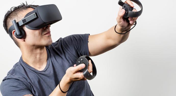 UFABET NEWS : สโมสรพรีเมียร์ใช้ระบบ VR ฝึกซ้อมบอลเลี่ยงโควิด-19