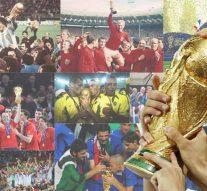 sbo ทำไมผู้คนถึงชอบเดิมพันพนันฟุตบอลโลก