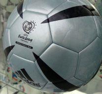 ดูบอล จะมาทำความรู้จักกับ ไทยลีกก็แทงบอลได้